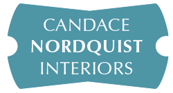 Candace Nordquist Interiors